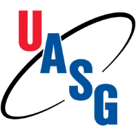 uasg-logo-converted-01.png